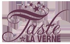 Taste of LaVerne